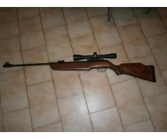 GAMO HUNTER SE IGT